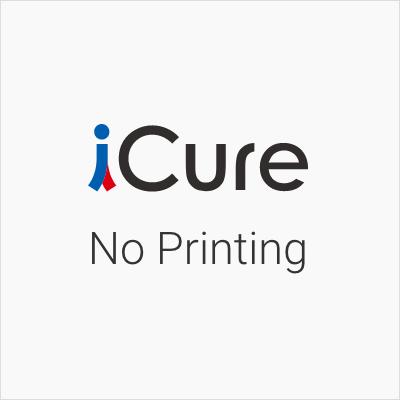 iCure コンディショニング